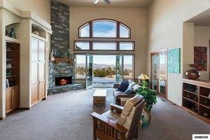 10172 Indian Ridge Dr, Reno, NV 89511