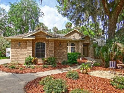 1026 rosetta dr deltona fl 32725 home for sale and