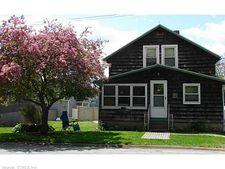 72 Noyes Ave, Stonington, CT 06378