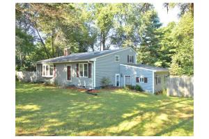 611 Taylor Rd, Enfield, CT 06082