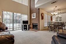 5100 Verde Valley Ln Apt 117, Dallas, TX 75254
