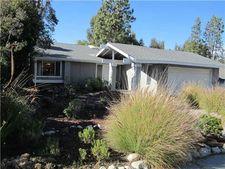 5409 Old Ranch Rd, Oceanside, CA 92057