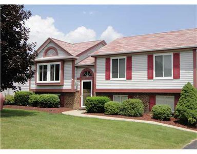 208 briar path imperial pa 15126 recently sold home price