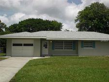 303 57th St W, Bradenton, FL 34209