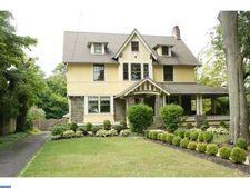 345 E Main St, Moorestown, NJ 08057