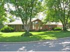Photo of 1420 South Kings Ave, Springfield, MO 65807