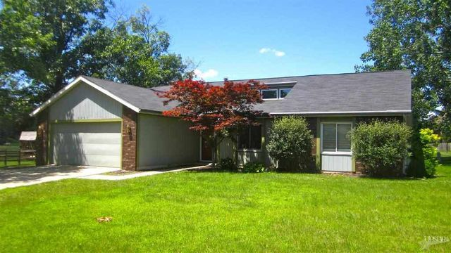 3220 Twisted Branch Pl, Fort Wayne, IN