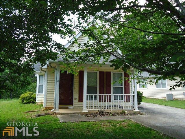 171 N Main Dr, Stockbridge, GA 30281  Home For Sale and Real Estate Listing  realtor.com®