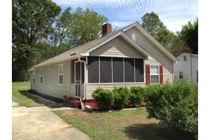 219 Marshall St, Rock Hill, SC 29730