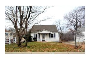 5283 Belclare Rd, Green Township, OH 45247