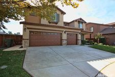 711 Mount Errigal Pl, Lincoln, CA 95648