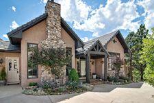 1605 Allegheny Dr, Colorado Springs, CO 80919