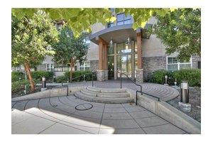 4388 El Camino Real Unit 336, Los Altos, CA 94022