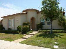 36119 Blue Hill Dr, Beaumont, CA 92223