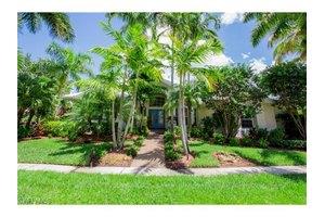 15941 Catalpa Cove Dr, Fort Myers, FL 33908