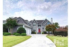 1100 Turnberry Ln, Wilmington, NC 28405