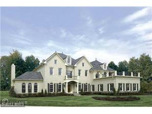 1142 BELLVIEW ROAD, MCLEAN, VA.
