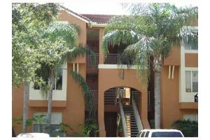 1865 Palm Cove Blvd # 9-103, Delray Beach, FL 33445