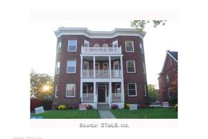 15 Imlay St Apt 2N, Hartford, CT 06105