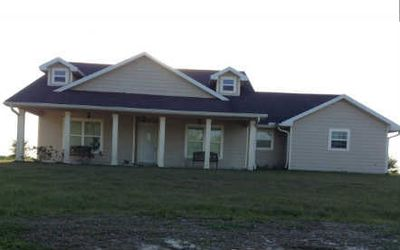 3428 Crewsville Rd, Zolfo Springs, FL