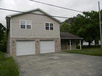 360 Standard Ave, Corbin, KY 40701