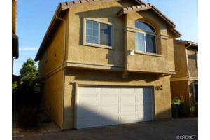 15151 Foothill Blvd Unit 16, Sylmar, CA 91342