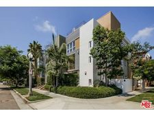 6099 Seabluff Dr, Playa Vista, CA 90094