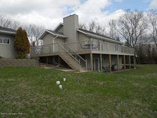 36544 N Silver Lake Rd, Battle Lake, MN 56515