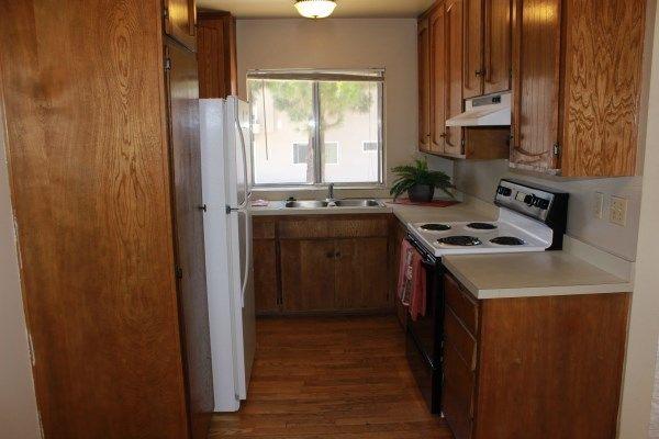 4540 Maple Ave Unit 251 La Mesa, CA 91941