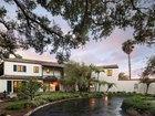 Photo of 1919 Las Tunas Rd, Santa Barbara, CA 93103