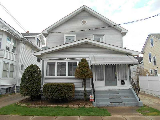 3015 chestnut st erie pa 16508 home for sale and real