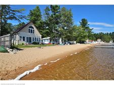1 Smooth Ledge Rd, Standish, ME 04084