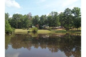5937 Rockford Dr, Grovetown, GA 30813