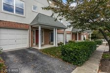 5216 Tabard Ct, Baltimore, MD 21212