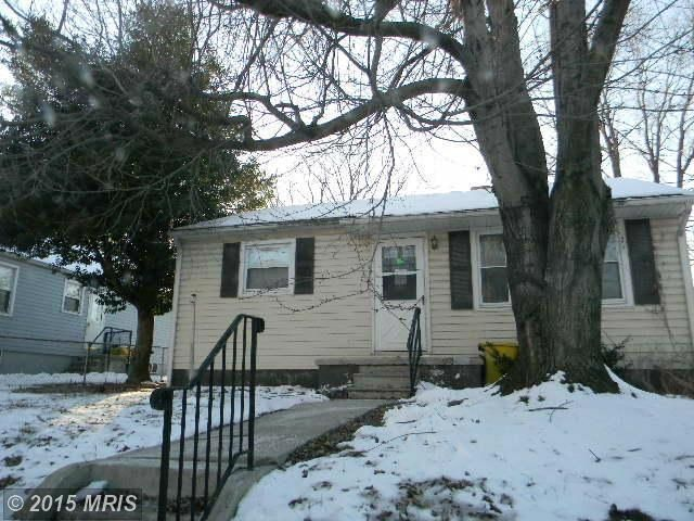 718 wedeman ave linthicum md 21090 home for sale and