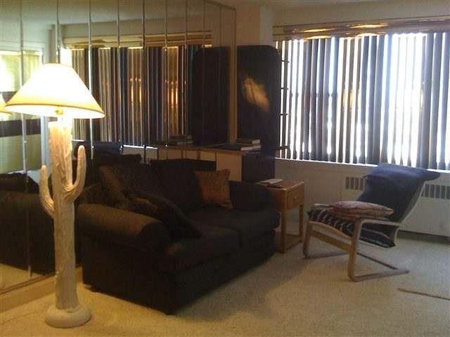 101 S Raleigh Ave Apt 829 Atlantic City Nj 08401