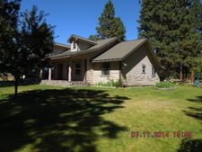 40001 Modoc Point Rd, Chiloquin, OR 97624