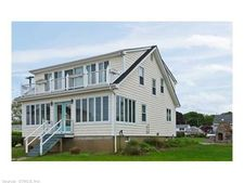 2 Seaside Ln, Old Lyme, CT 06371