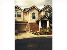 136 Northampton Ln, Belmont, CA 94002