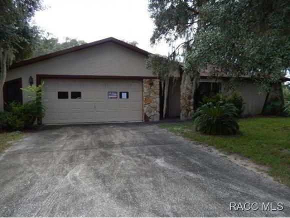 9204 e crescent dr inverness fl 34450 home for sale