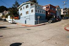 201 3rd St, Sausalito, CA 94965