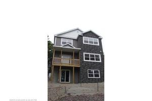 6 Owls Nest Ln, Bar Harbor, ME 04609