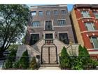 Photo of 450 N Green Street, Chicago, IL 60642