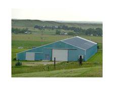18 Woolston Rd, Ekalaka, MT 59324