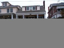 344 E Ludlow St, Summit Hill, PA 18250