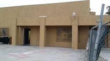 51704 Harrison St, Coachella, CA 92236