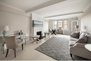 302 W 12th St Apt 9d, New York City, NY 10014