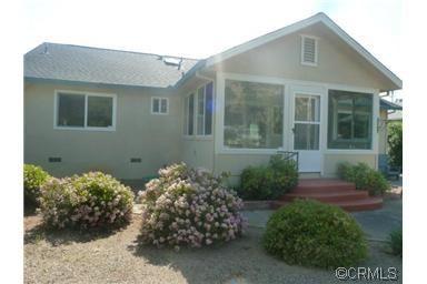 7722 Cora Dr, Lucerne, CA