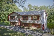 60 Gristmill Rd, Randolph, NJ 07869