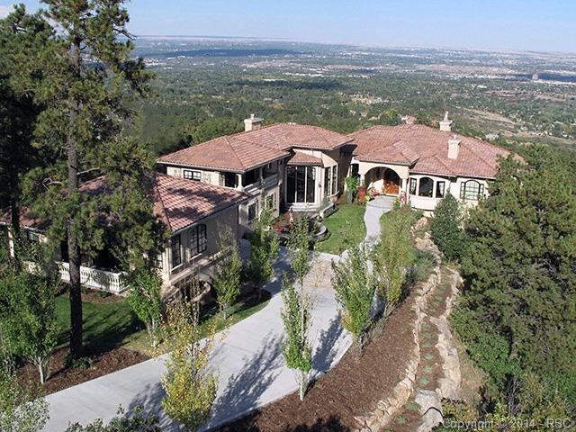 online retailer b1764 3b909 4155 Stone Manor Hts, Colorado Springs, CO 80906